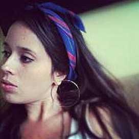 Nathania Guerra