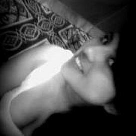 Lizeth Carolina