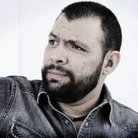 Rodrigo Beltrán
