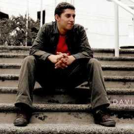 David Delcid