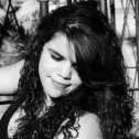 Marcela Batres