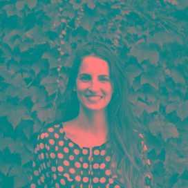 Joana Portnoy