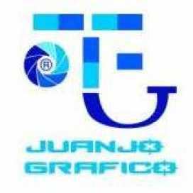 Juanjo Grafico