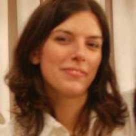 Cynthia Robledo
