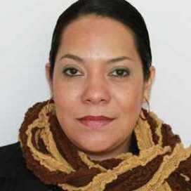 Anna Maria Serrato