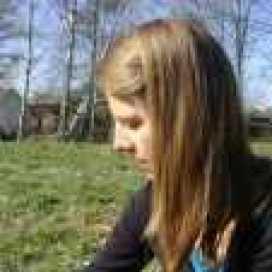 Katharina Franke