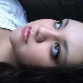 Sofia Cano