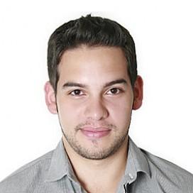 Ramon Camacho