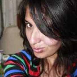 Meli Cruz