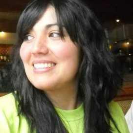 Daniela Mancilla
