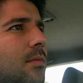 Julio C Munguia Rodriguez