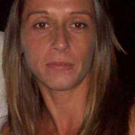 Silvina Lanfiutti
