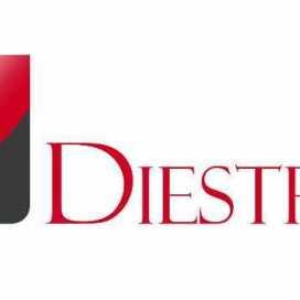 Logotipo de Diestra Consultoría