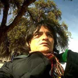 Ronald Trujillo Mendoza