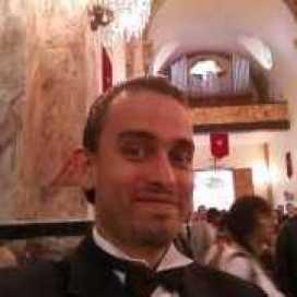 Rodrigo A. Gaitán