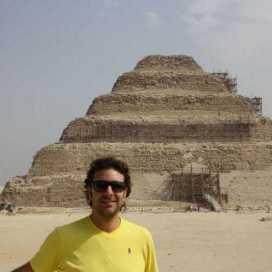 Rodrigo Lobo Guerrero