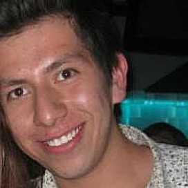 Kike Delgadoo