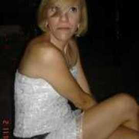 Natalia Salomon
