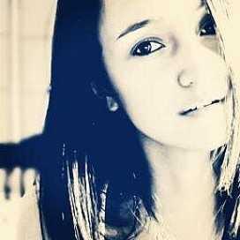 Ana Rios