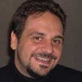 Andrea Corno