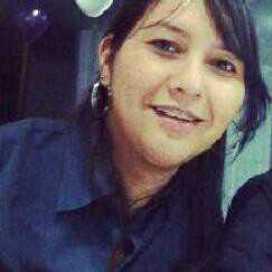 Milena Murillo