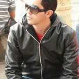 Ricardo Piedrahita