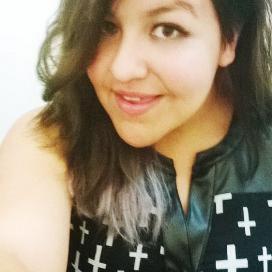 Karen Lizbeth Aviles Martinez