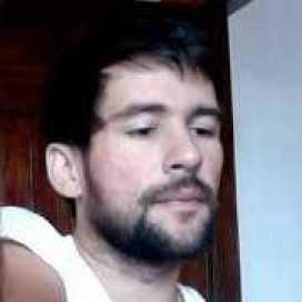 Jaime Nuñez del Arco