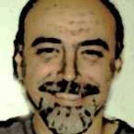 Nestor Percaz