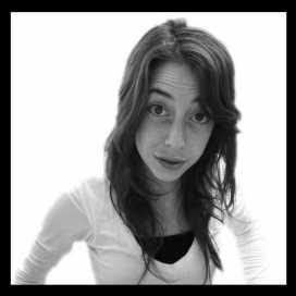 Ana Perelli