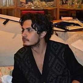 Yván Medina