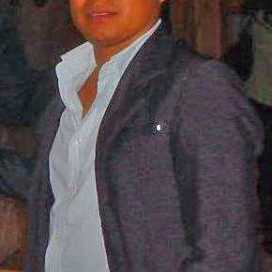 Marco Belloso