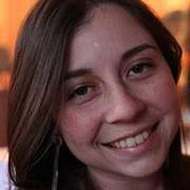 Olivia Pezzin