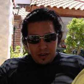 Claudio Alberto Zalazar