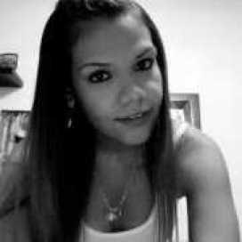 Marcela Ovalle Silva