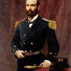 Juan Carlos Salas Ovalle