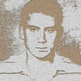 Rolando Argudo