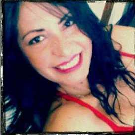 Angela Maria Morales