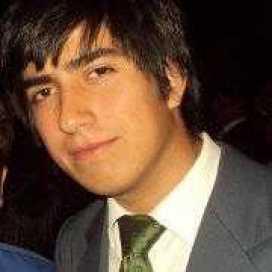 Felipe Chirino Sepúlveda