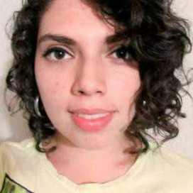 María Muñoz Parra
