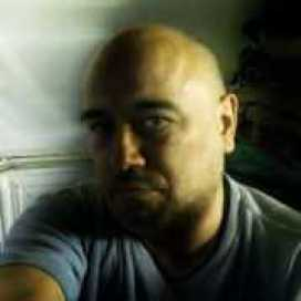 Jorge Marcelo Tobar Flores