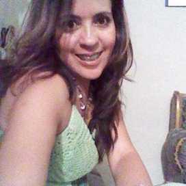 Luz Marina Quintero