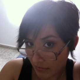 Sara Paola Benítez Soto