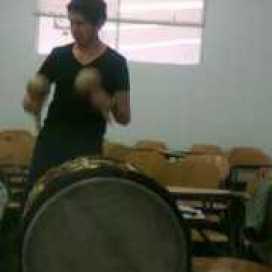Camilo Mancipe