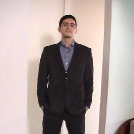 Juan Tovar C