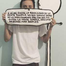 Ivan Mauricio Moreno Urrea