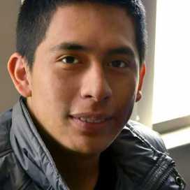 Edwin Chuico