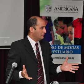 Boris Aguillón
