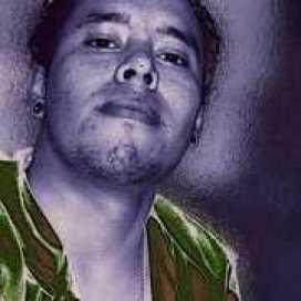 Camilo Celeita