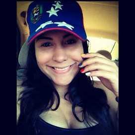 Natalia Santiago Jaimes